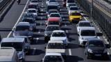 2015 yılı Motorlu Taşıtlar Vergisi (MTV) kaç lira oldu? Hesaplama ve tam tablo