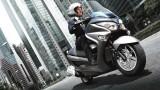 2014 yılında kaç adet motosiklet satıldı?