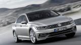 Yeni VW Passat yeni teknolojiler tanıtım videosu
