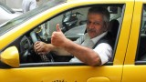 Türk insanı nasıl araba kullanıyor?
