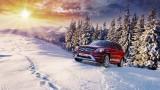 Petlas SUV kış lastiği-Petlas arazi aracı kış lastiği Explero Winter W671