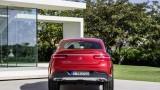 Mercedes-Benz GLE statik tasarım videosu // ototest.tv