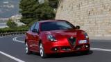 Alfa Romeo'da 3 eşit taksit kampanyası