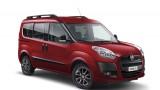 Fiat'tan büyük 2015 Ocak kampanyası