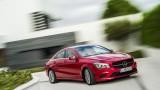 Mercedes'ten 2015 Ocak ayına özel kampanya