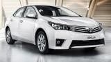2014 yılında dünya genelinde kaç adet Toyota satıldı?