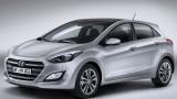 Cenevre Otomobil Fuarı 2015: Hyundai modelleri