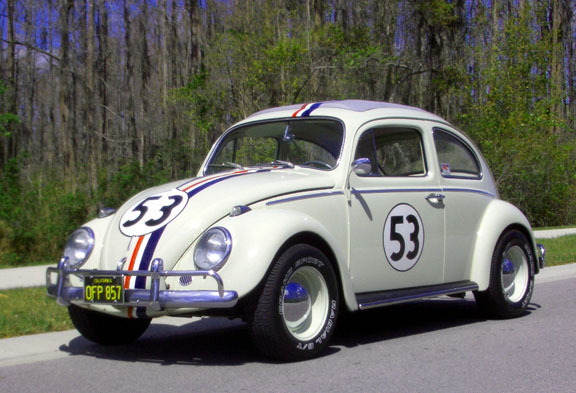 love-bug-herbie