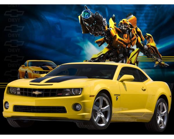 transformers-3-bumblebee-wallpaper