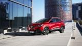 Renault Kajdar Cenevre'de tanıtıldı. Renault Clio RS Trophy, Renault Espace İşte tüm detaylar motor seçenekleri, yakıt tüketimi,