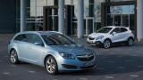 Opel'in yeni dizelleri ne zaman, kaç liraya Türkiye'de olacak?