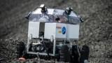 Nissan Çevre Görüş Sistemi bilim dünyasına da katkı sağlıyor