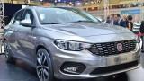 İstanbul Autoshow 2015: İşte Fiat Aegea ne zaman Türkiye'de satılacak?