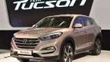 Yeni Hyundai Tucson ne zaman Türkiye'de satılacak?