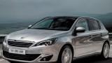 Otomatik – dizel kombinasyonları ile Peugeot satışlarını artırdı