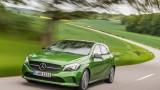 Yenilenen Mercedes-Benz A Serisi ne zaman Türkiye'de satılacak?