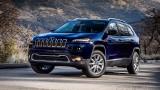Jeep Cherokee hacklendi ve dünyada ilk oldu