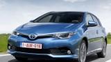 Yeni Toyota Auris ne zaman Türkiye'de satılacak?