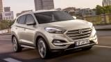 Yeni Hyundai Tucson tüm detaylar ve Türkiye satış fiyatı