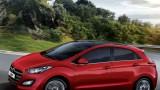 Hyundai'den 0 faizli Kasım kampanyası