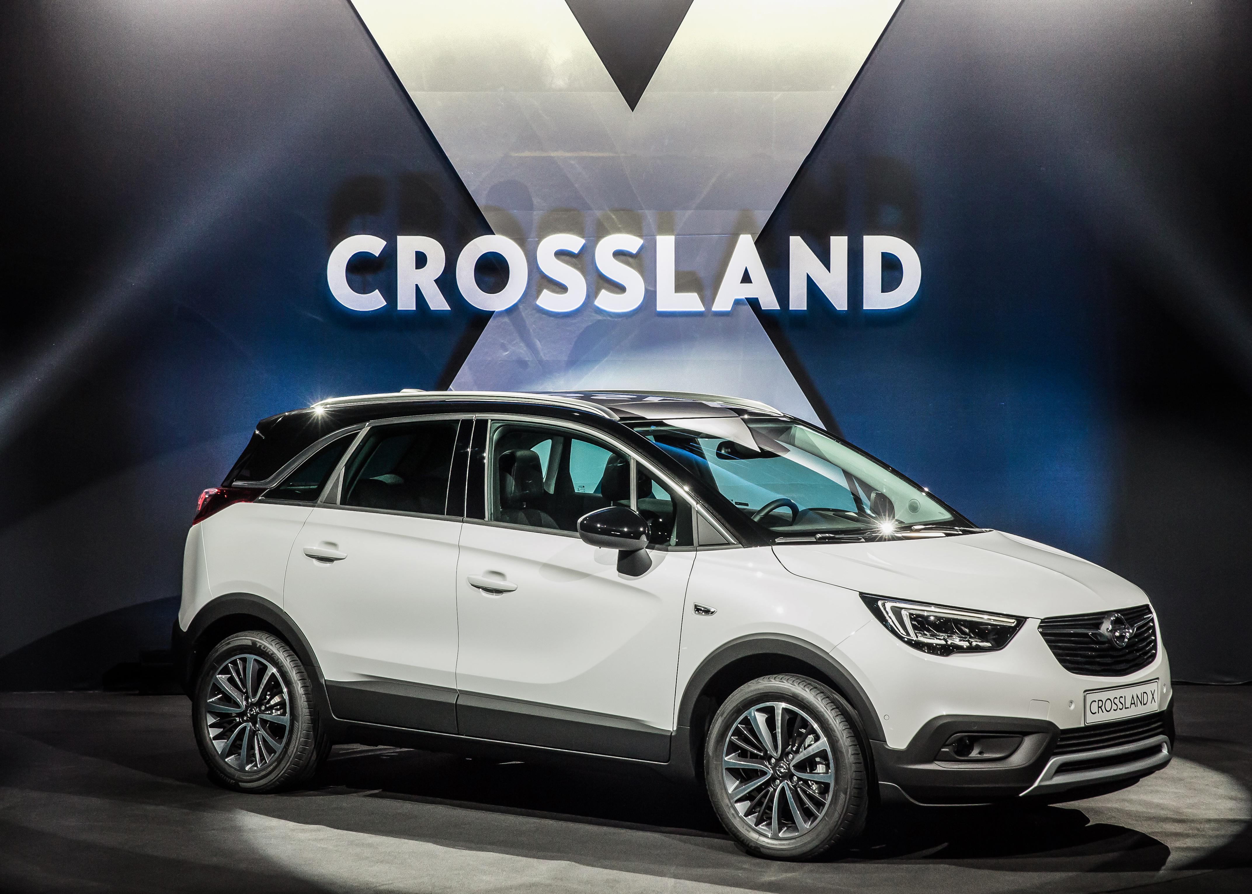 Opel-Crossland-X-305159