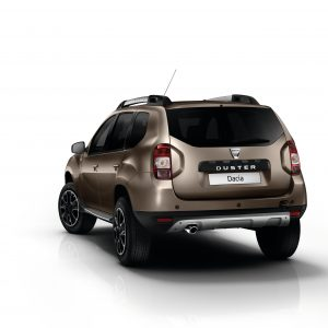 dacia duster h79 phase 2 prime serie limitee black shadow. Black Bedroom Furniture Sets. Home Design Ideas