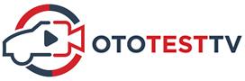 Ototest.tv - En güncel araba test ve inceleme videoları